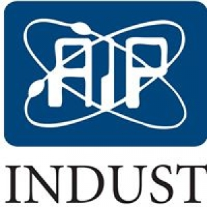 Advanced Industrial Products Inc