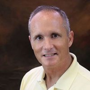 Barry W Krowne & Accountancy Corp