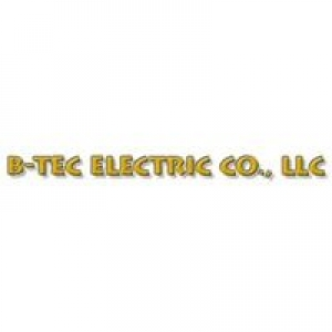 B-Tec Electric Co.