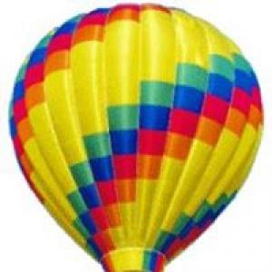 Airborne Adventures Ballooning Inc