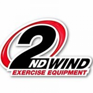 2nd Wind Exercise Equipment