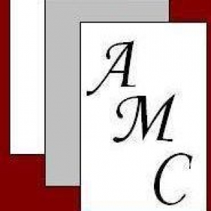 AMC Accounting Inc
