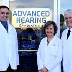 Advanced Hearing Services Inc