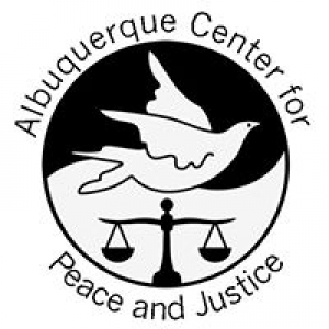Albuquerque Center for Peace & Justice