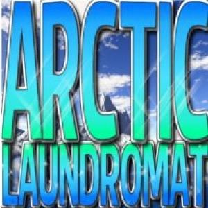 Arctic Laundromat