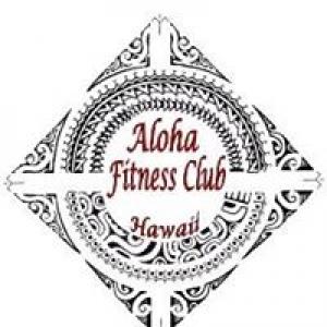 Aloha Fitness Club