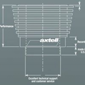 Axtell Sales