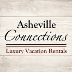 Asheville Connections Inc
