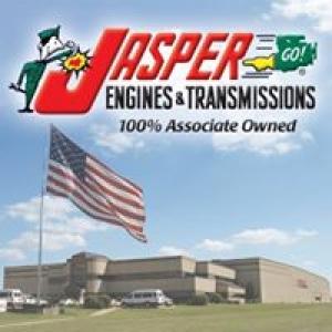 Freestate Auto Repair Inc