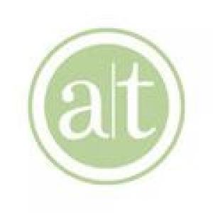 Allen Trust Company