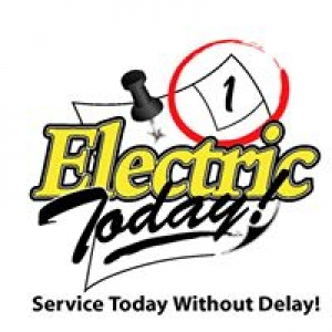 Electric Today Inc