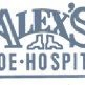 Alex's Shoe Hospital