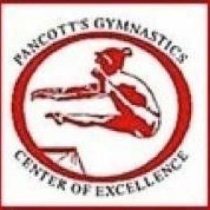 Ajs Pancott Gymnastics Inc