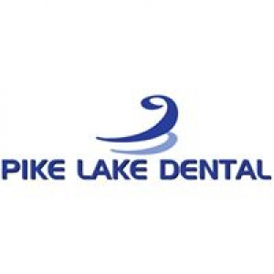 Pike Lake Dental