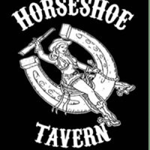 Arnie's Horseshoe Sports Bar