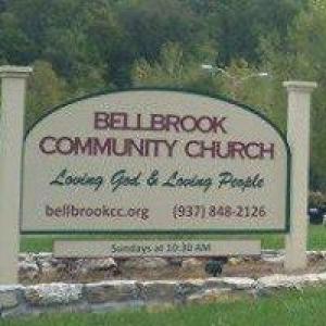 Bellbrook Community Church