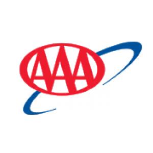 AAA Best Auto Repair