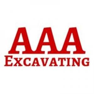 AAA Excavating