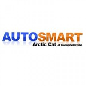 Autosmart Car Sales