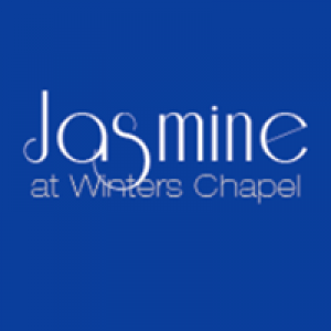 Jasmine At Winters Chapel