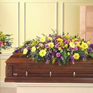 Eternity Funeral Service