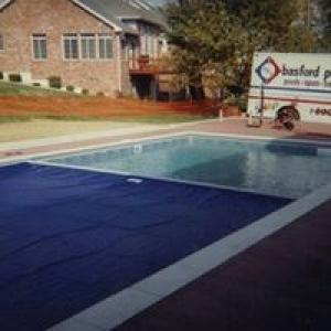 Basford Pool & Spa