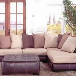 Barker's Furniture