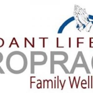 Abundant Life Chiropractic Center