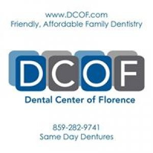 Dental Center of Florence Ky