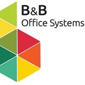 B & B Office Systems