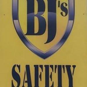 Bj's Uniforms