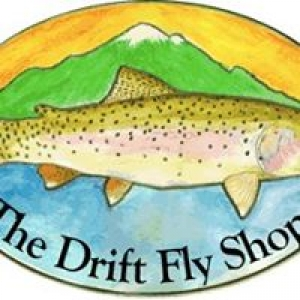 Drift Fly Shop