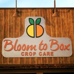 Bloom to Box Crop Care Inc