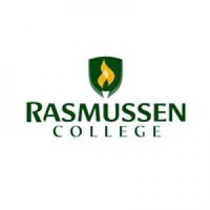 Rasmussen College - Fargo Campus