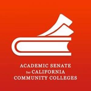 Academic Senate for California Community Colleges