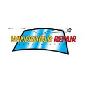 Windshield Repair Specialists