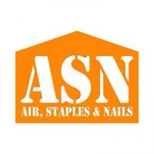Air Staples & Nails