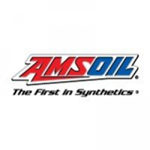Ams-Oil Synthetic Lubricants
