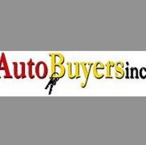 Auto Buyers Inc