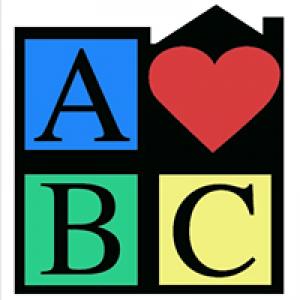 A BC House