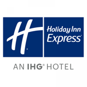 Holiday Inn Express & Suites Austin Round Rock