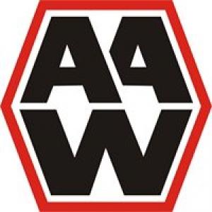 Ann Arbor Welding Supply