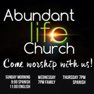 Abundant Life Assembly of God Church