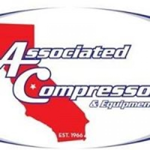 Associated Compressor & Equipment Inc
