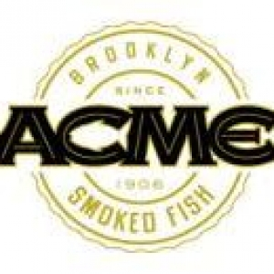 Acme Smoked Fish Corp