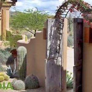 Arcadia Landscape Inc