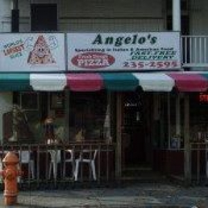 Angelo's Carryout