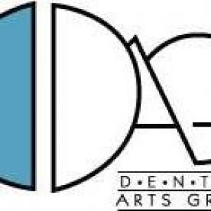 Dental Arts Group