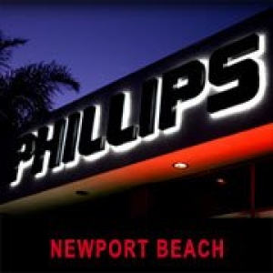 Phillips Auto Service