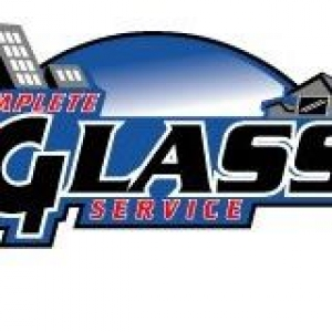 Complete Glass Service